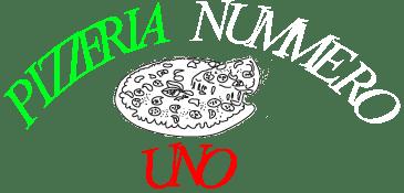 Pizzeria Nummer Uno